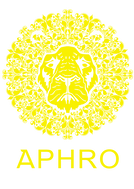 Aphro Beverages