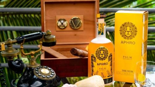 The Aphro